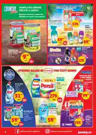 Penny Market - promo od 23.07.2020 do 05.08.2020 - stránka 7.