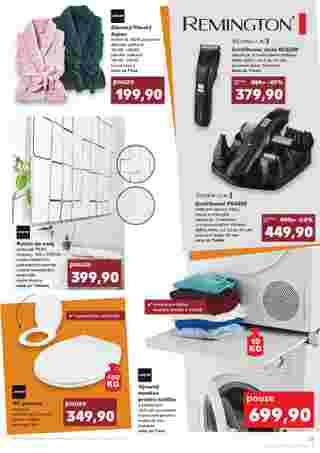Kaufland - promo od 29.07.2020 do 04.08.2020 - stránka 29.