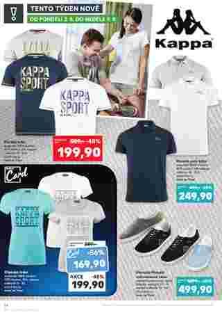 Kaufland - promo od 29.07.2020 do 04.08.2020 - stránka 34.