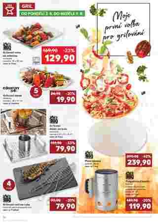 Kaufland - promo od 29.07.2020 do 04.08.2020 - stránka 38.
