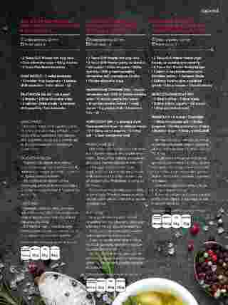 Tesco - promo od 16.06.2020 do 03.09.2020 - stránka 20.
