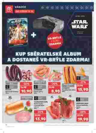 Kaufland - promo od 11.12.2019 do 17.12.2019 - stránka 14.