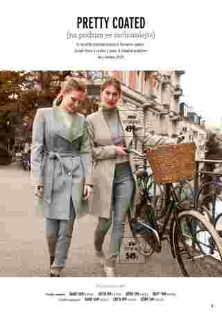 Orsay - promo od 22.09.2019 do 20.12.2019 - stránka 9.