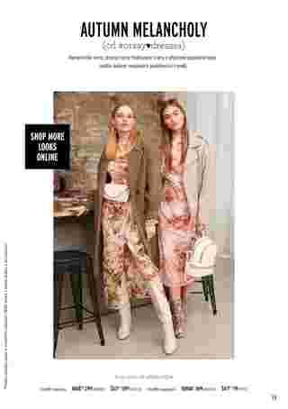 Orsay - promo od 22.09.2019 do 20.12.2019 - stránka 33.