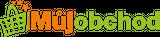 Můj obchod logo