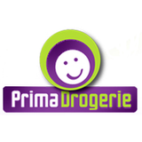Prima Drogerie logo